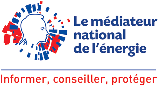 Médiateur national de l'énergie