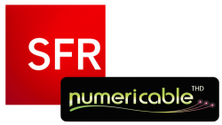 SFR-Numericable